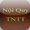 Nội Quy TNTT